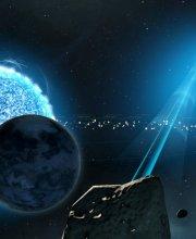 Stellaris ()