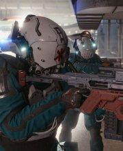 Cyberpunk 2077 ()