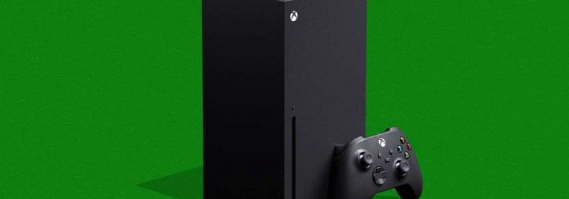 Microsoft We have a better console Were not worried about power