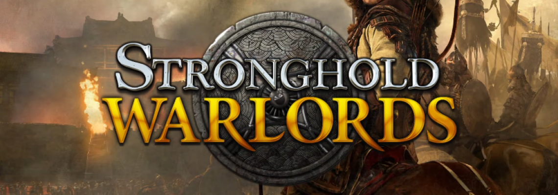 Stronghold Warlords final Dev Diary