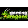 gamingdragons-store