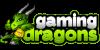 Gamingdragons