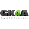 gamekeys4all-store
